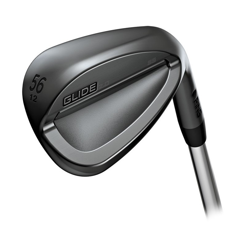 Wedge Ping Glide 2.0 Steal