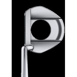 Putter Ping Sigma 2 Fetch Platinum Ajustable