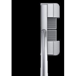 Putter Ping Sigma 2 KUSHIN C PLATINUM Ajustable