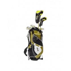 Set Junior Boston Golf  Hasta 1.10 m