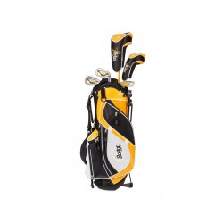 Set Junior Boston Golf  de 1.10 a 1.20