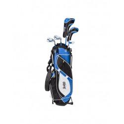 Set Junior Boston Golf  de 1.20 a 1.35