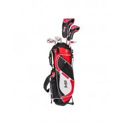 Set Junior Boston Golf  mas de 1.35
