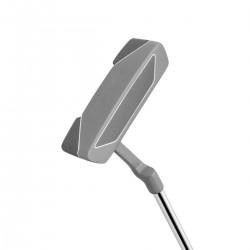 1/2 Medio Set de palos de golf ProStaff SGI 2020 LADY