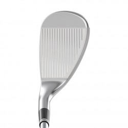 Wedge Cleveland CBX2 2019
