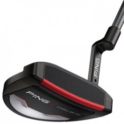 Putter Ping 2021 Oslo H