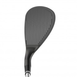 Wedge Cleveland CBX Full Face