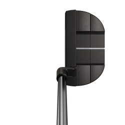 Putter Ping 2021 DS 72