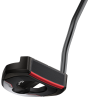 Putter Ping 2021 FETCH