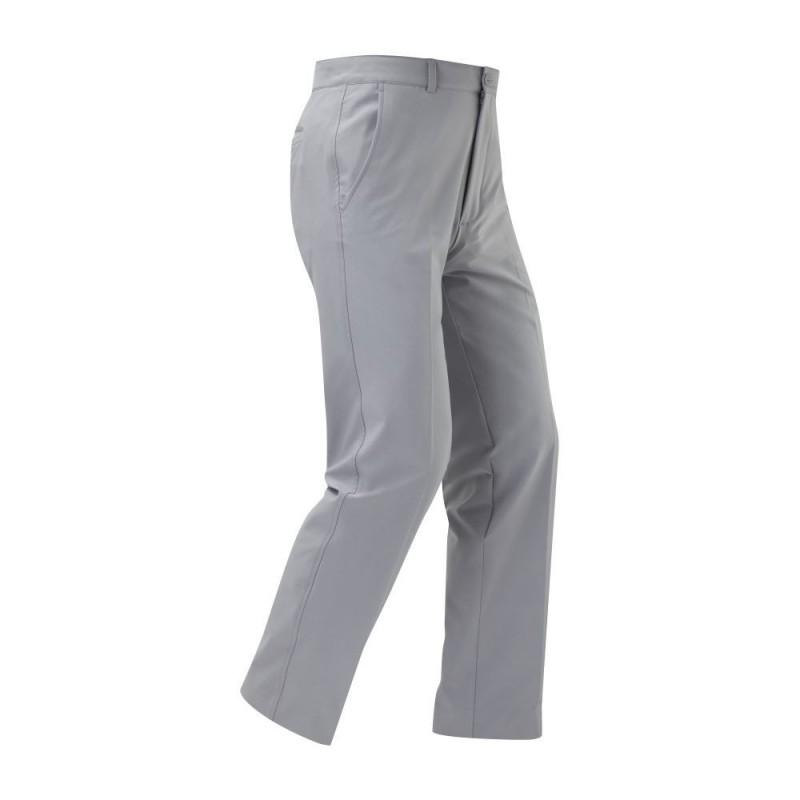 Pantalón Ping Athletic Fit Grey