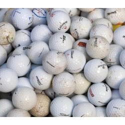 Bola Reciclada Golf Time