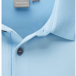 Polo Ping Lincoln Sky Blue