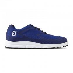 Zapatos FJ Caballero SUPERLITES XP