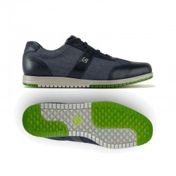 Zapatos FJ Lady CASUAL COLLECTION