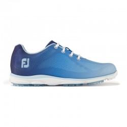 Zapatos FJ Lady EMPOWER