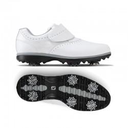 Zapatos FJ Lady EMERGE