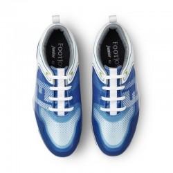 Zapatos FJ  JUNIOR BOY