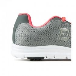 Zapatos FJ  JUNIOR GIRL