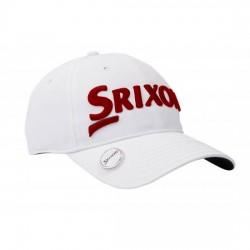 Gorra Srixon Ball Marker