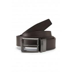 Cinturón Ping Reversible Belt