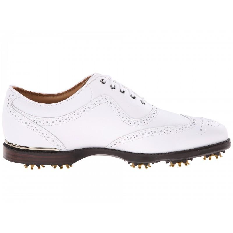 Zapato Foot Joy ICON BLACK