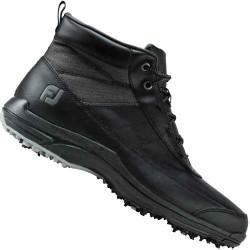 Bota Foot Joy - Boot
