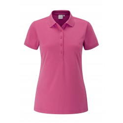 Polo Ping Lady SUMMER Hot Pink