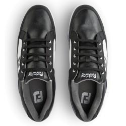 Zapato Foot Joy ORIGINALS