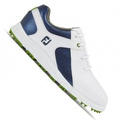 Zapatos FJ  JUNIOR DNA HELIX