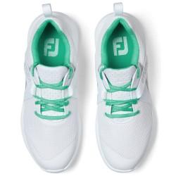 Zapatos FootJoy Flex Lady