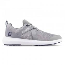 Zapato FJ FootJoy Flex Gris