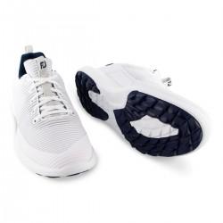Zapato FJ FootJoy Flex XP Blanco