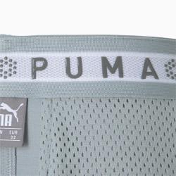 Short Bermudas Puma Junior