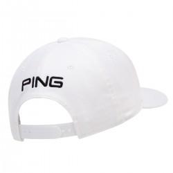 Gorra Ping Tour Classic Golf Cap - Assorted