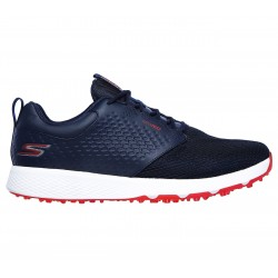 Zapatos Skechers ELITE 4 - Prestige