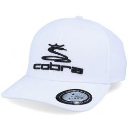 Gorra Cobra Ball Marker Ajustable