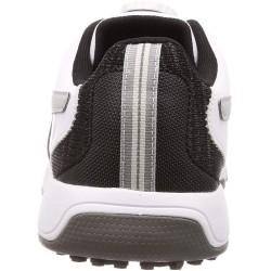 Zapato Puma Ignite BOA PWRADAPT CAGED DISC