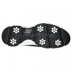 Zapatos Skechers GOGOLF Toruqe Twist