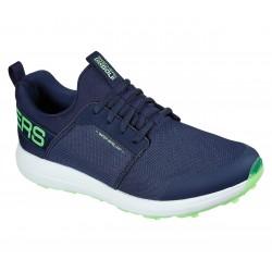 Zapatos Skechers GoGolf Max Sport Navy