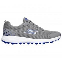 Zapatos Skechers Gogolf Max Fairway 2