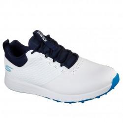 Zapatos Skechers ELITE 4 - Prestige Blanco