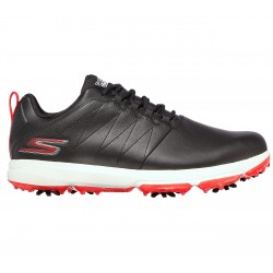 Zapatos Skechers GOGOLF Pro 4 Legacy Negro