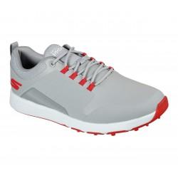 Zapato Skechers Go Golf Elite 4 Victory Gris