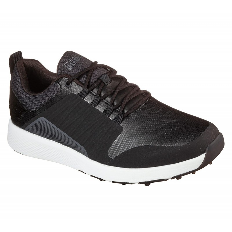 Zapato Skechers Go Golf Elite 4 Victory Negro
