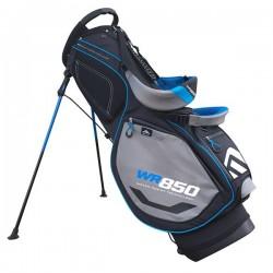WR850 Stand Bag -Resistente al Agua