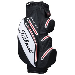 STADRY CART BAG