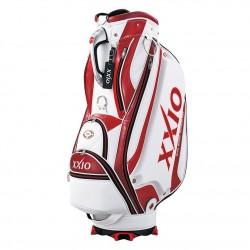 Bolsa XXIO Staff Bag