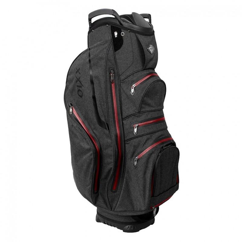 Bolsa XXIO Premium Cart Bag