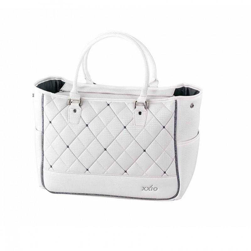 Bolsa XXIO Sport Bag Lady