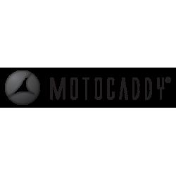 Accesory Station - Accesorio para carro Motocaddy